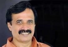 c.raveendranath