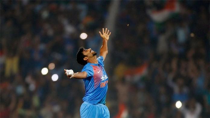 india wins 20 20 twenty twenty against england