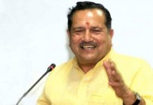indresh kumar