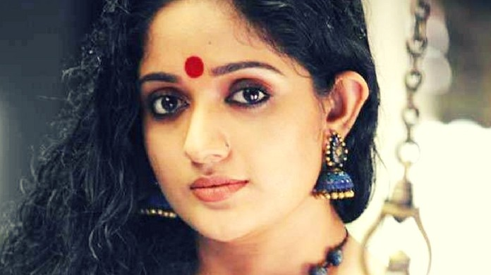 kavya kavya madhavan makes a come back