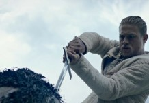 king arthur trailer released