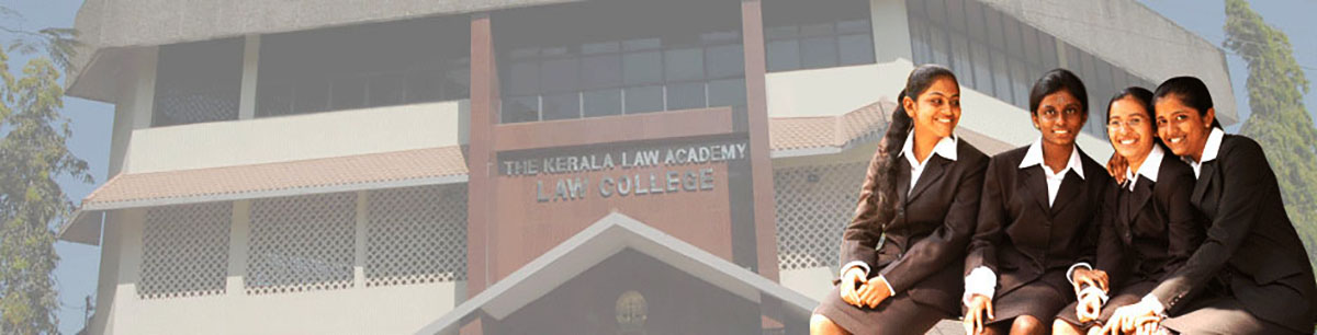 law academy 1