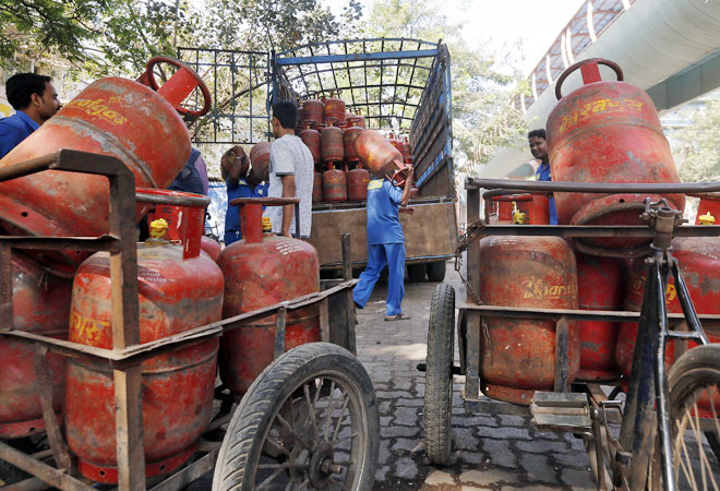 lpg lpg truck strike withdrawn