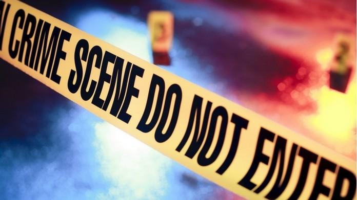 missing girl found dead