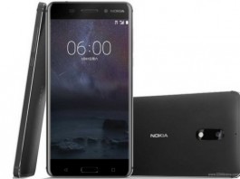 7 unknown facts about Nokia 6 android