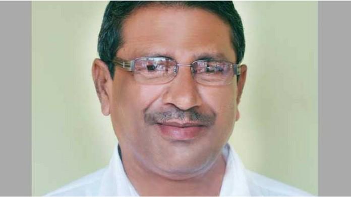 not involved in marad case says mayin haji