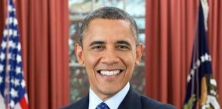 Obama care foundation stopped