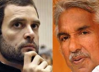 oommen chandy to meet rahul gandhi today