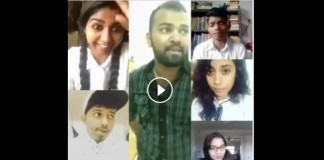 outstanding dubsmash innocent teacher
