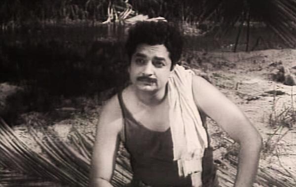 prem-nazir-in-anubhavangal-paalichakal