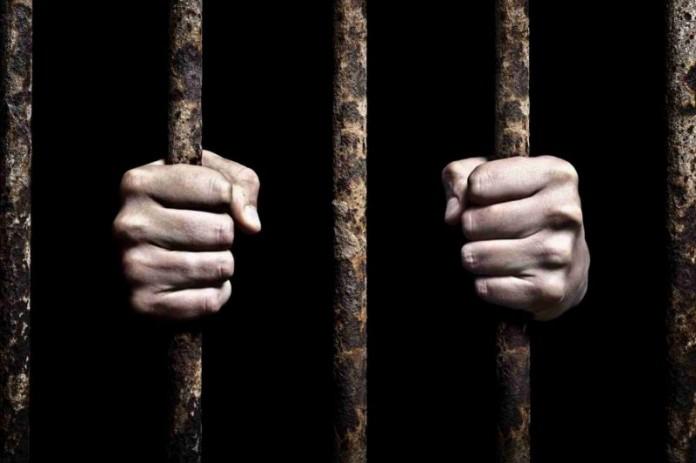 buggy att 39 indian ISIS captives at iraq badush jail says sushma swaraj somalian pirates get 7 years imprisonment Tihar Idols reality show for jail inmates