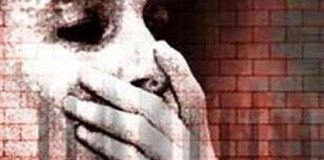 rape 49358woman raped at ranni