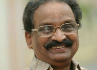 ready for investigation says ak balan