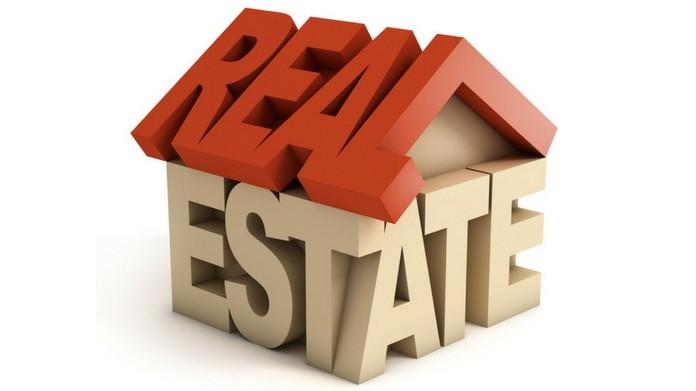 real estate sector faces set back