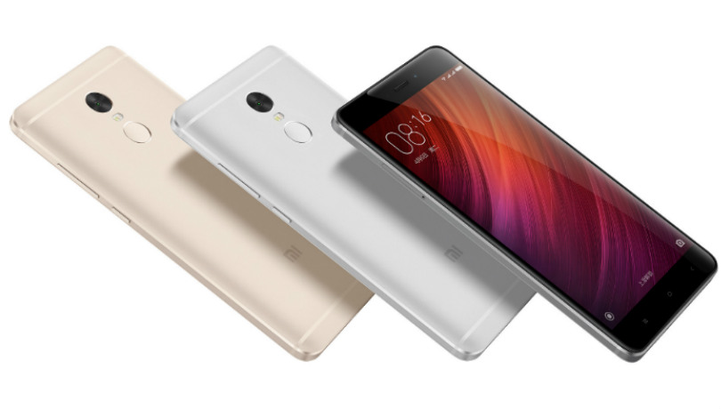 Red mi note 4 redmi note 4 price dropped