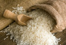 rice price rice price hike govt calls rice traders meeting