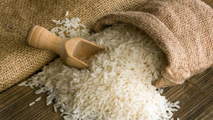 rice price rice price hike govt calls rice traders meeting