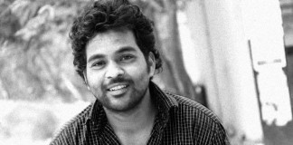 death anniversary of rohith vemul