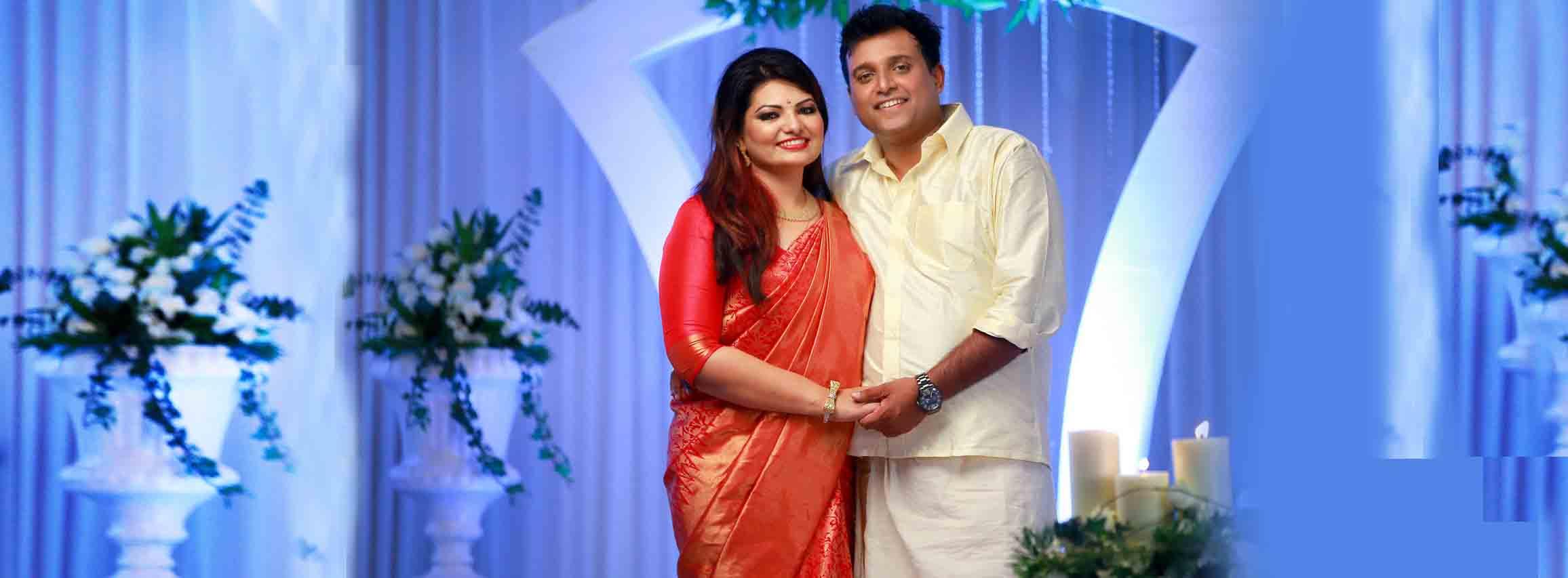 sandra-vijay-sandra-marriage