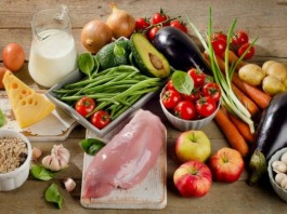Food Items Shouldn't Consume on an Empty Stomach