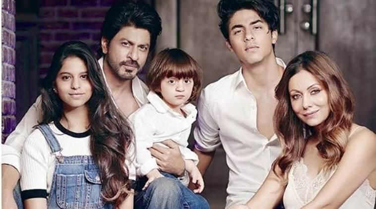 shah-rukh-khan-family-759