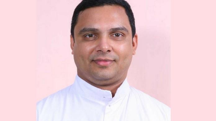 Syro malabar sabha
