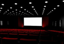 theatre strike withdrawn Thiruvananthapuram film ticket charge increased