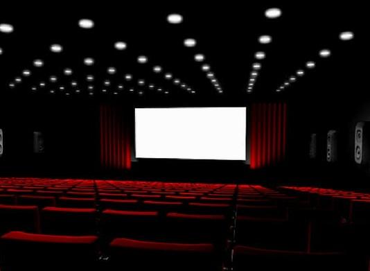 theatre strike withdrawn Thiruvananthapuram film ticket charge increased