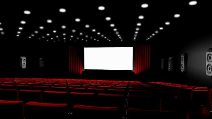 theatre strike withdrawn Thiruvananthapuram film ticket charge increased GST tamilnadu theatre strike