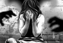 girl raped kottiyur rape case second convict thankamma surrendered