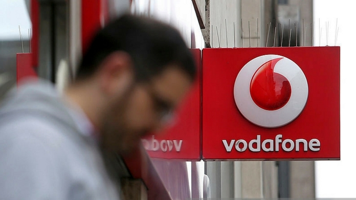 vodafone merges in idea vodafone introduces plan