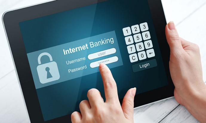 internet banking electronic banking consumers will get money back if informed within 3 days of transaction