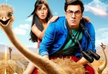 29 songs in jagga jasoos