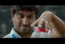 ABY - Paaripparakkum Kili - starring Vineeth Sreenivasan