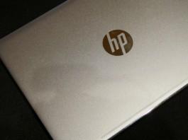 HP calls 100,000 laptop batteries