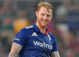 IPL player auction ben stocks gets highest bid