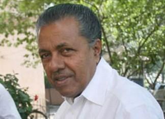 Pinarayi_Vijayan
