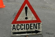 accident national highway accident 6 dead delhi kozhikode thamarassery bus jeep accident kannur native dead saudi