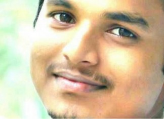 aneesh suicide human rights commission to take case