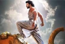 bahubali 2 motion poster