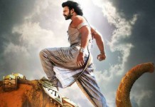bahubali 2 trailer in march