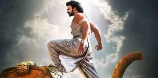 bahubali 2 trailer in march