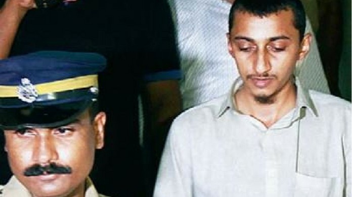 bail for haneef moulavi