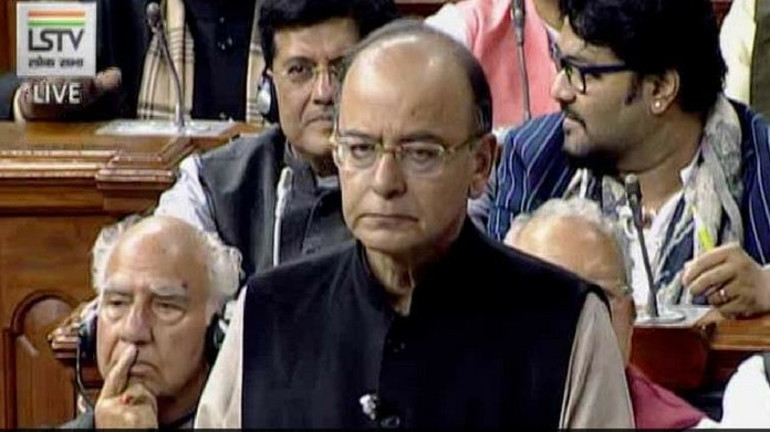 budget 2017 importance for village budget 2017 government agenda tech india