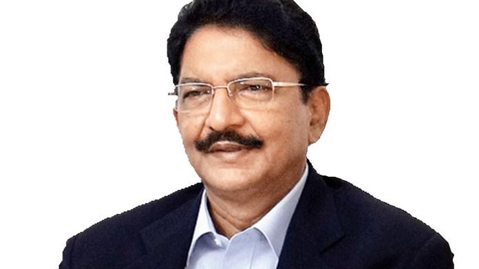 congress demands to expel governor