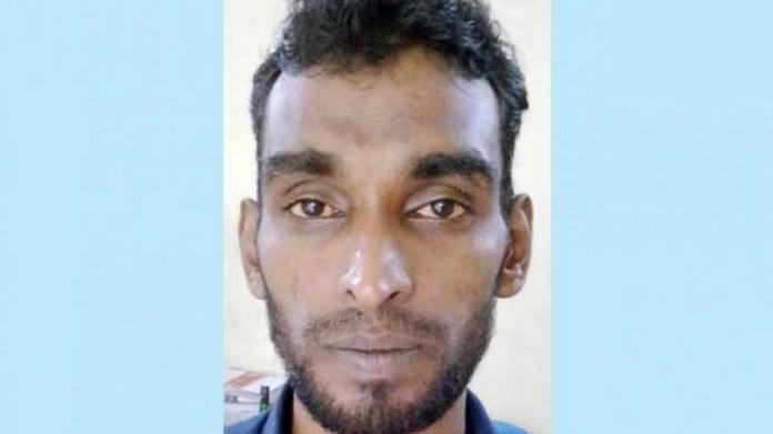 criminal kaaliya rafeek killed