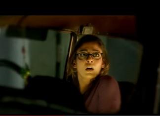dora horror thriller nayantara