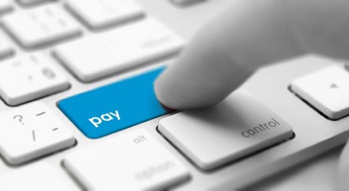 e payment