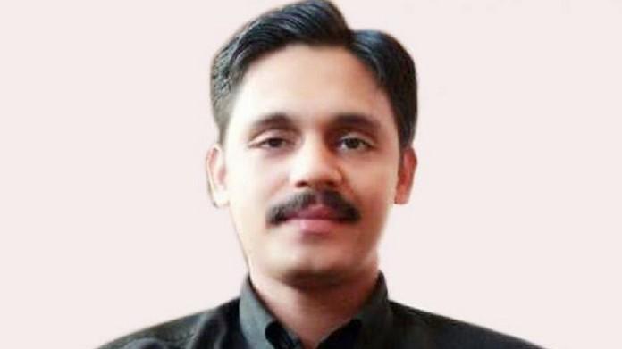 faisal murder case identification parade