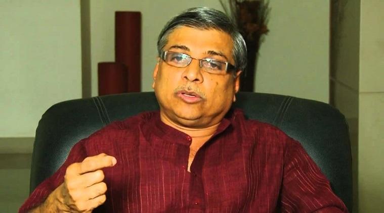 ban for ianuguration of nilambur film festival